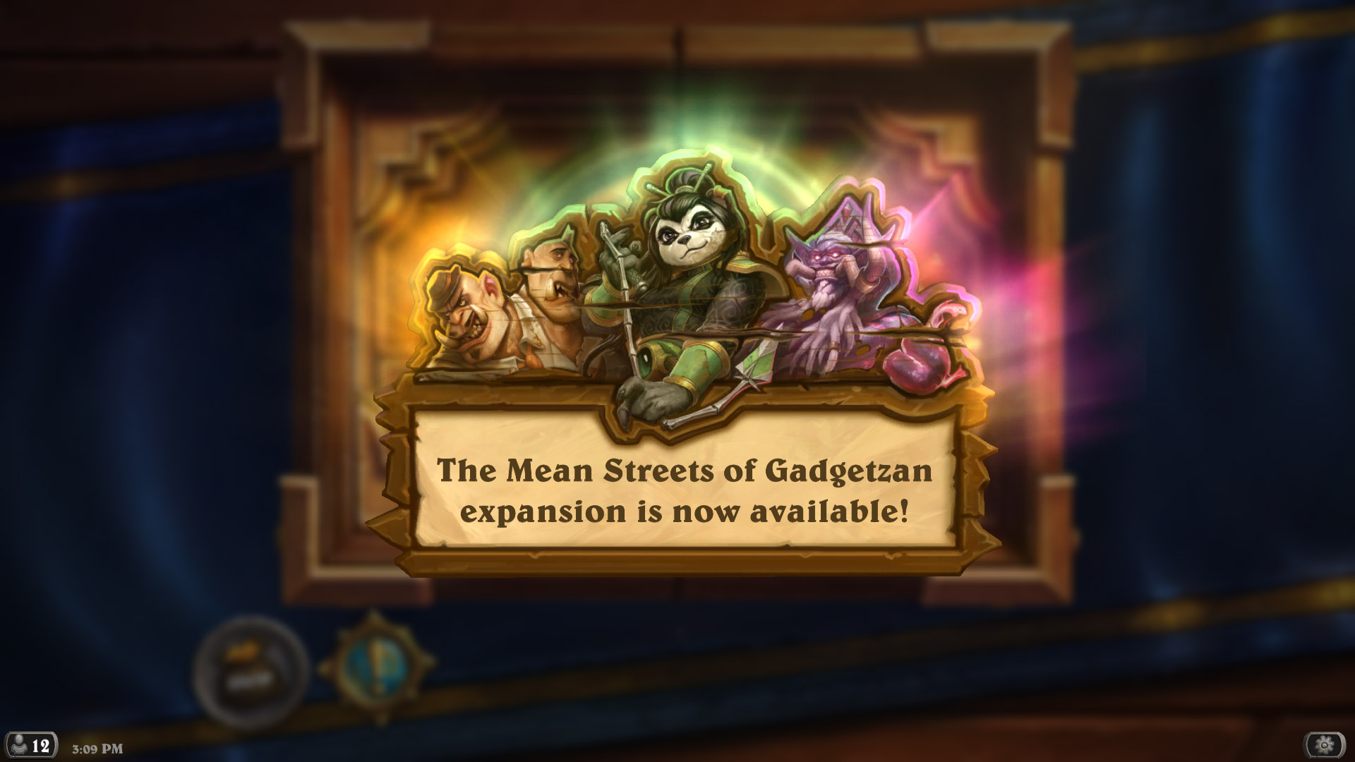 mean-streets-of-gadgetzan-unboxing