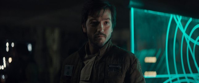 rogue-one-gallery25_72297857