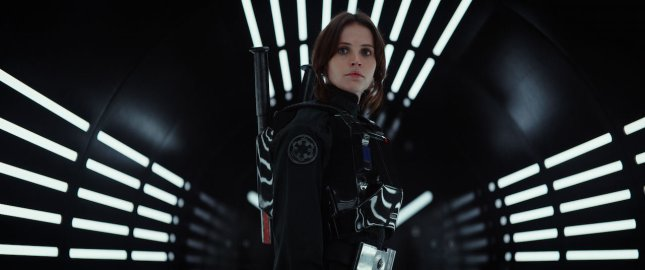 rogue-one-gallery40_8c244519
