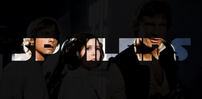 star-wars-episode-iv-a-new-hope-image