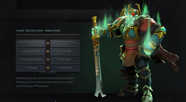 talent-tree-skeleton-king
