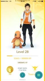 6-months-pokemon-go-02