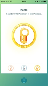 6-months-pokemon-go-03