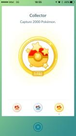 6-months-pokemon-go-04