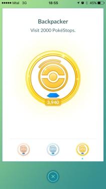 6-months-pokemon-go-06