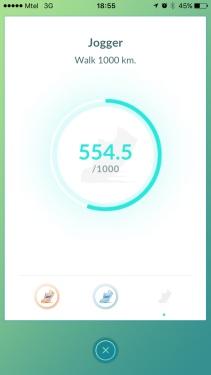 6-months-pokemon-go-07