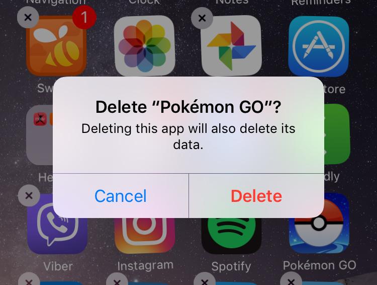 6-months-pokemon-go