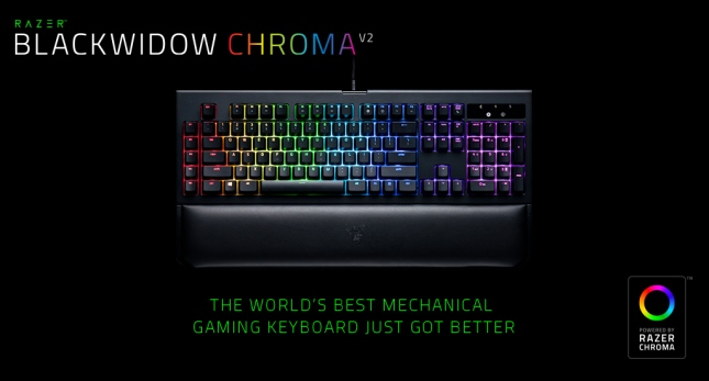 blackwidow-chroma-v2