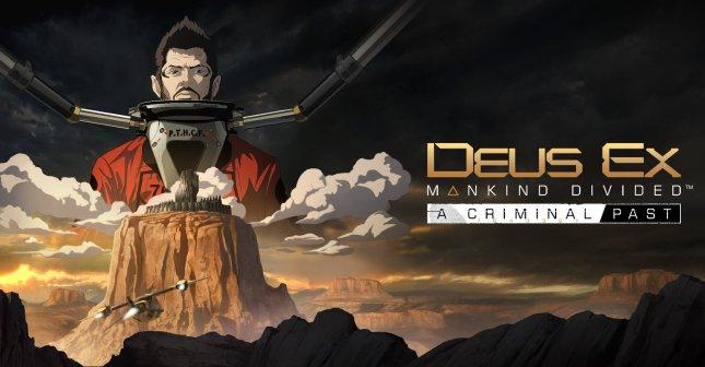deus-ex-mankind-divided-a-criminal-past