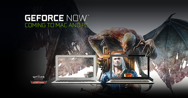 geforce-now-for-pc-and-mac-key-visual-640px