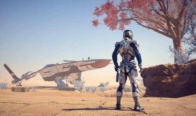 mass-effect-andromeda_2016_09-07-16_001