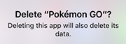 6 месеца Pokémon GO… стигат