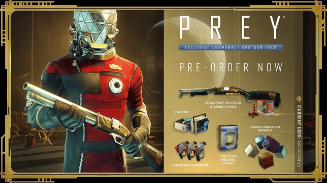 prey_preorder_vanity-shot_en