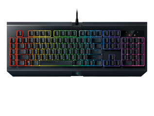 razer-blackwidow-chroma-v2-gallery-01