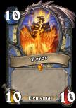 10-pyros