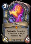 2-pyros