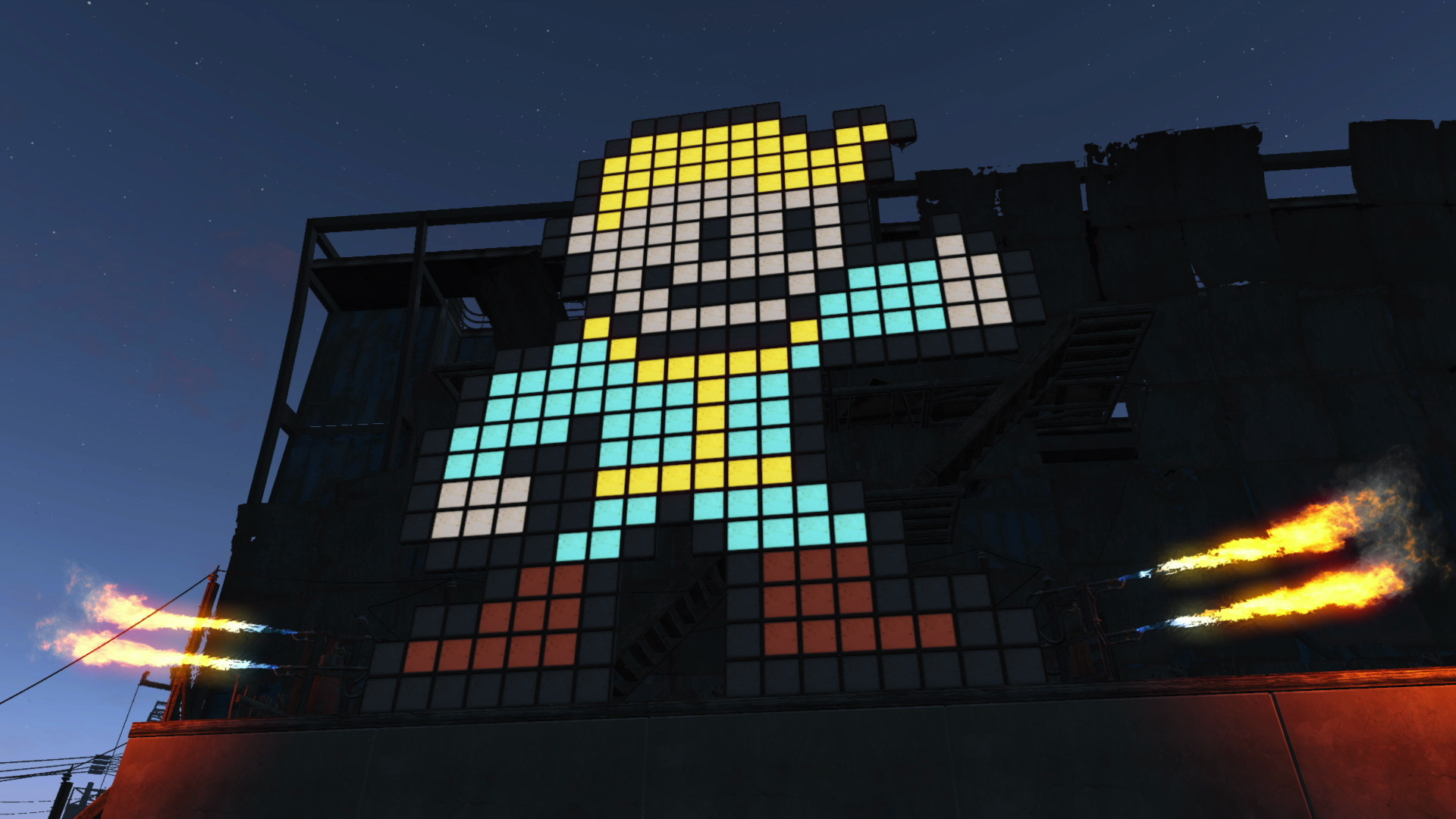 fallout-4-high-resolution-texture-pack