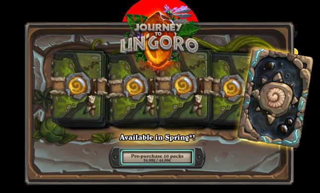 journey-to-ungoro-pre-order