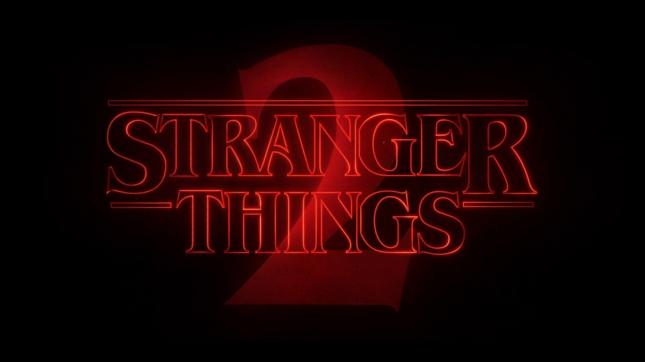stranger-things-s02