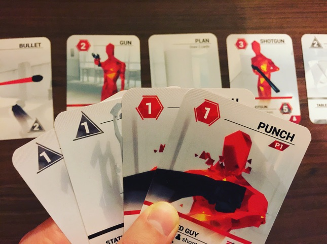 superhot-the-card-game