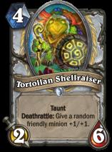 02 Tortollan Shellraiser