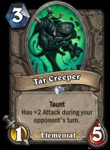 08 Tar Creeper