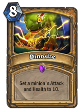 09 Dinosize