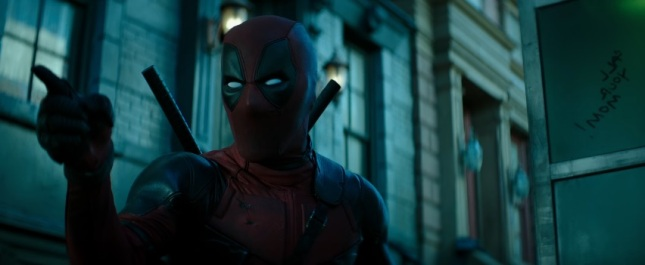 deadpool-2-no-good-deed