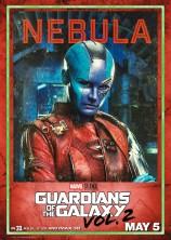 GOTG2_48x67.5_TradCard_Nebula_v2_Lg