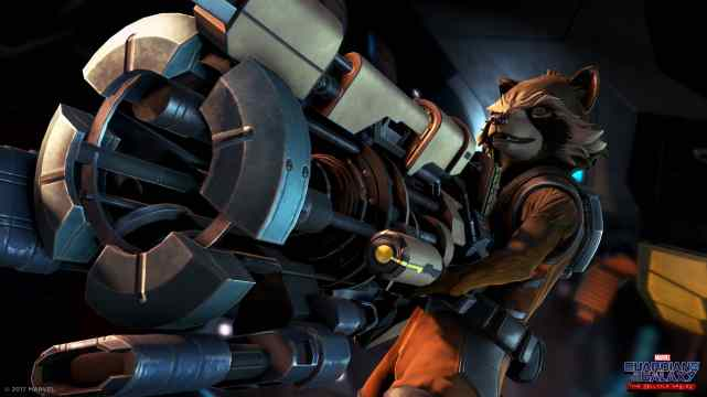 guardians_of_the_galaxy_telltale_rocket_gun_screenshot