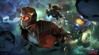 guardians_of_the_galaxy_telltale_star_lord_asteriod_belt_screenshot