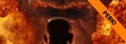 Мини ревю – Kong: Skull Island