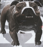 Lockjaw ще бъде... Lockjaw