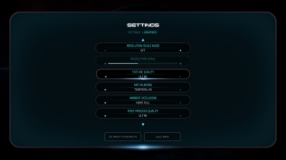 mass-effect-andromeda-pc-graphics-options-002-nvidia-exclusive