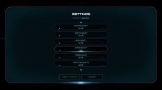 mass-effect-andromeda-pc-graphics-options-004-nvidia-exclusive
