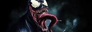 Идва самостоятелен Venom филм!