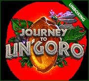 Unboxing: Journey to Un'Goro