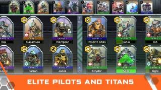 Titanfall Assault (1)