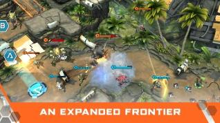 Titanfall Assault (2)