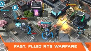Titanfall Assault (3)