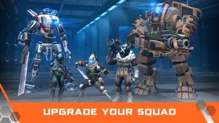 Titanfall Assault (4)