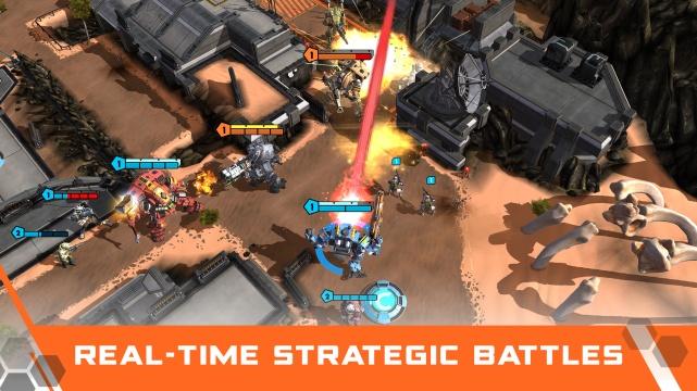 Titanfall Assault (5)