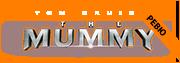 Мини ревю: The Mummy