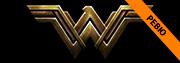 Мини ревю: Wonder Woman