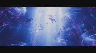 Ready Player One SDCC Trailer_12