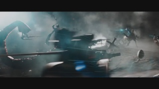 Ready Player One SDCC Trailer_17