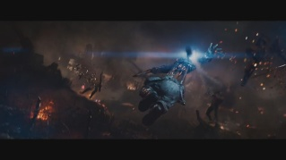 Ready Player One SDCC Trailer_21