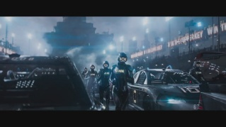 Ready Player One SDCC Trailer_26