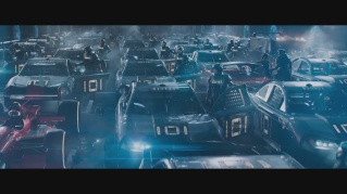 Ready Player One SDCC Trailer_28