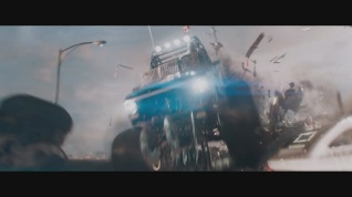 Ready Player One SDCC Trailer_32